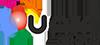 Unir Group