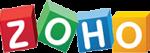 zoho-logo-zh